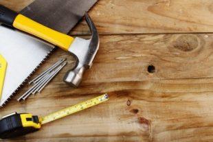 Instalaciones de carpintería y mueble 20H