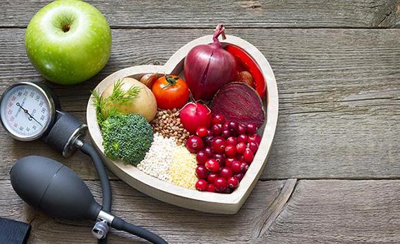 Hàbits saludables, dieta i esport