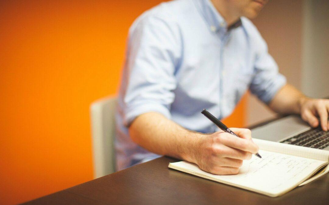 Los riesgos psicosociales en el trabajo